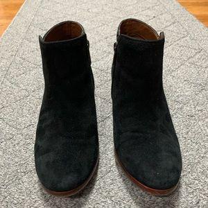 Sam Edelman Shoes - 'Petty' Chelsea Booties